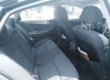 For sale Hyundai Sonata 2012. Urgent