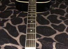 جيتار نضيف للبيع