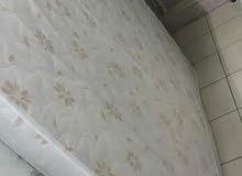 Selling brand new medical mattress, spring Mattress