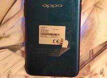 oppoa5s