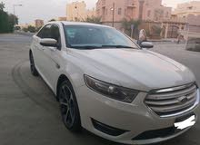 for sale. Ford Taurus