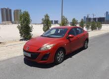 Mazda 3 1.6,  2010, 1300BD