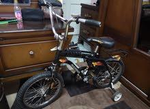 للبيع دراجه وارد السعوديه