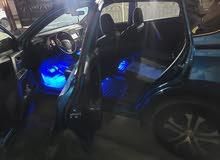 راف4 2018 LE AWD بدون ايرباك