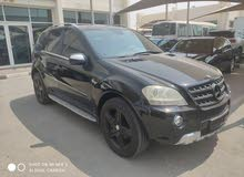 ML350 2010 Gcc 142000 km price 33000