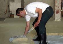 مطلوب عمال لمصنع صابون