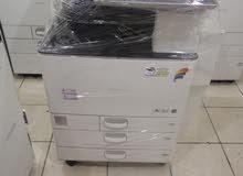 Printer/copier/heavy duty printer