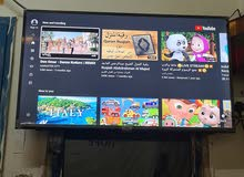 tcl 43 smart tv android