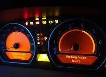 ميكانيكي وكهربائي سيارات متنقل نجوك لعندك وفي مكانك الصيانة