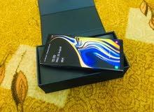 Samsung note 9/128GB
