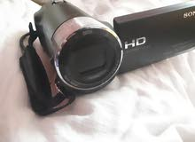 Digital Hd Video Camera Recorder for sale