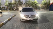 سيارة للبيع نظيفة جدا رقم واحد موديل 2011 مطلوب فيها 12 الف درهم