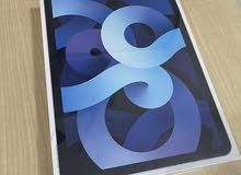 Brand-new iPad Air (4th Generation) Wi-Fi + Cellular 256 GB3150