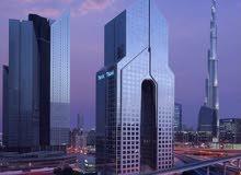 بنايه جديده للبيع ب 4 شوارع الوارد الشهري 5 ملايين
