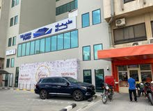 in sharq restaurant for sale