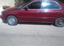 Used 1998 Suzuki Baleno for sale at best price