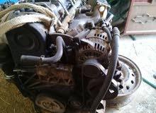 محرك تراجيت 20 (نافطة)