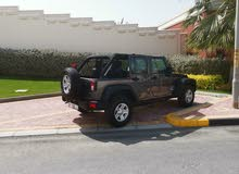 for sale Wrangler Sport 4door