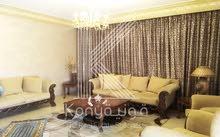 شقة للبيع في جبل الحسين288م