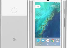 i want google pixel like in the picture