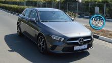 0 km mileage Mercedes Benz A Class for sale