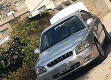 Available for sale! 30,000 - 39,999 km mileage Hyundai Verna 1999