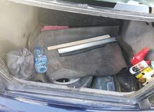 For sale Sephia 1997