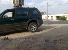 2007 Used Tribute with Automatic transmission is available for sale