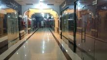 مركز تجاري للبيع في عدن