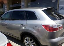 CX-9 2011 - Used Automatic transmission