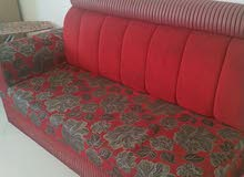 Sofa 3 seater at negotiable price