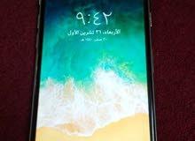 apple IPhone 6 16 GB بحالة ممتازة للبيع أو للبدل