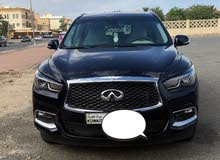 Infiniti Other  for sale