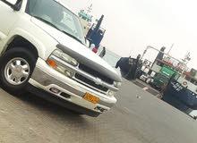 1 - 9,999 km mileage Chevrolet Tahoe for sale
