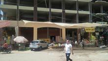 مول تجاري لايجار في منطقه مميزه