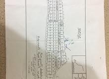 ارض للبيع خميس مشيط خلف الصناعيه وادي بن هشبل