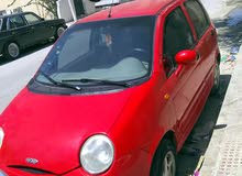 Used 2006 Chery QQ for sale at best price