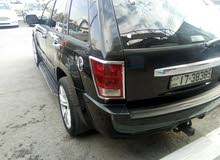 Available for sale! 50,000 - 59,999 km mileage Jeep Cherokee 2005