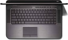 لابتوب Dell Xps 502 بحالة ممتازة للبيع كاش فقط و قابل للنقاش