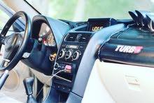 Gasoline Fuel/Power   Lexus Other 2001