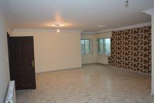 شقة فارغة في الرابية قرب كامبردج للإيجار