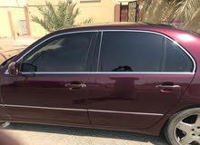 Lexus LS 2004 - Used