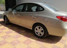 New 2010 Hyundai Elantra for sale at best price