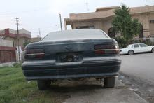 Used Chevrolet Caprice in Baghdad