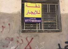 Al Matla' neighborhood Irbid city - 100 sqm apartment for rent