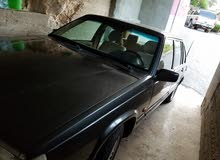 Volvo 940 car is available for sale, the car is in Used condition