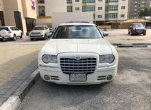 Chrysler 300C car for sale 2006 in Hawally city