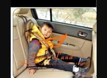 كرسي الأطفال للسيارات بسعر رخيص جدا الكميه محدوده جدا