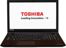 Toshiba Laptop Core i7 for sale/لابتوب توشيبا معالج كور اي 7