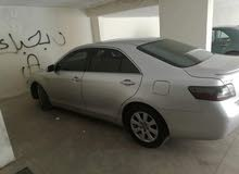 150,000 - 159,999 km Toyota Camry 2009 for sale